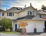 Primary Listing Image for MLS#: 1529383