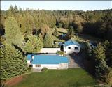 Primary Listing Image for MLS#: 1529583