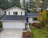 Primary Listing Image for MLS#: 1530383