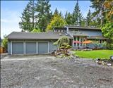 Primary Listing Image for MLS#: 1533283