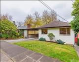 Primary Listing Image for MLS#: 1544383