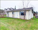 Primary Listing Image for MLS#: 1545483