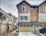 Primary Listing Image for MLS#: 1545683