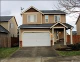 Primary Listing Image for MLS#: 1556683