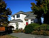 Primary Listing Image for MLS#: 290383