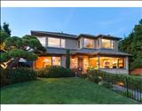 Primary Listing Image for MLS#: 787183