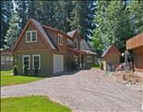 Primary Listing Image for MLS#: 810783