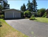 Primary Listing Image for MLS#: 811483