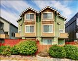 Primary Listing Image for MLS#: 832983