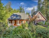 Primary Listing Image for MLS#: 838783