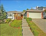 Primary Listing Image for MLS#: 849083