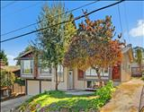 Primary Listing Image for MLS#: 849583