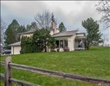 Primary Listing Image for MLS#: 879383