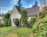 Primary Listing Image for MLS#: 890183