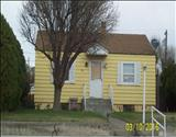 Primary Listing Image for MLS#: 908483