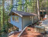 Primary Listing Image for MLS#: 1051784