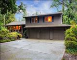 Primary Listing Image for MLS#: 1086084