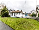 Primary Listing Image for MLS#: 1089984