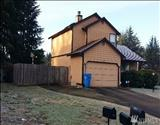 Primary Listing Image for MLS#: 1094884