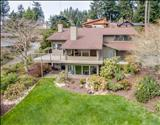 Primary Listing Image for MLS#: 1096984