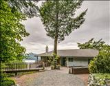 Primary Listing Image for MLS#: 1103684