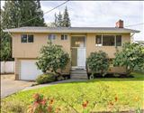 Primary Listing Image for MLS#: 1104184