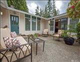 Primary Listing Image for MLS#: 1105184