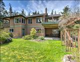 Primary Listing Image for MLS#: 1106084