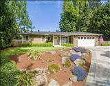 Primary Listing Image for MLS#: 1119884