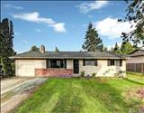 Primary Listing Image for MLS#: 1121784