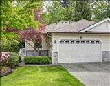 Primary Listing Image for MLS#: 1132084