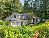 Primary Listing Image for MLS#: 1134184