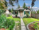 Primary Listing Image for MLS#: 1134984