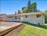 Primary Listing Image for MLS#: 1135184