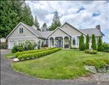 Primary Listing Image for MLS#: 1140784