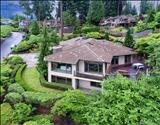 Primary Listing Image for MLS#: 1147884