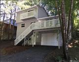 Primary Listing Image for MLS#: 1151684