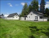 Primary Listing Image for MLS#: 1154684