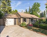 Primary Listing Image for MLS#: 1156884