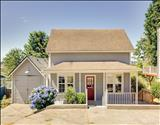 Primary Listing Image for MLS#: 1156984