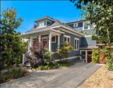 Primary Listing Image for MLS#: 1161684