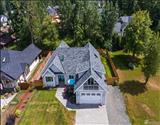 Primary Listing Image for MLS#: 1164784