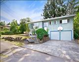 Primary Listing Image for MLS#: 1166784