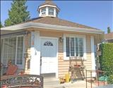 Primary Listing Image for MLS#: 1174384