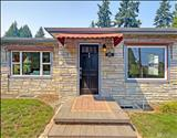 Primary Listing Image for MLS#: 1175484