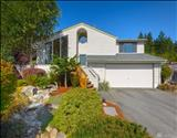Primary Listing Image for MLS#: 1179084