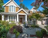 Primary Listing Image for MLS#: 1182584