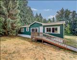 Primary Listing Image for MLS#: 1184384