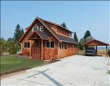 Primary Listing Image for MLS#: 1185784