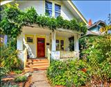 Primary Listing Image for MLS#: 1185984
